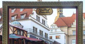 Mittelalterweihnacht im Stallhof